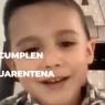 Crónicas de Cuarentena 3