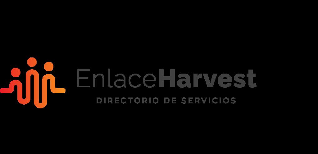 EnlaceHarvest
