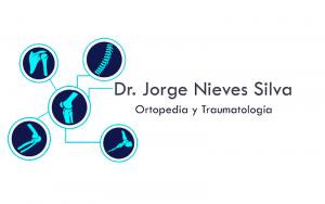 DR. JORGENIEVES