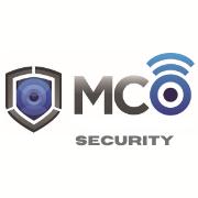 MC Security