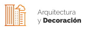 Arquitectura y decoración