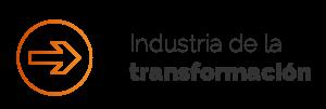 Industria de la transformación