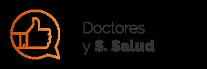 Doctores y servicios de salud