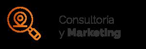 Consultoría y marketing