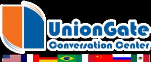 UnionGate Conversation Center
