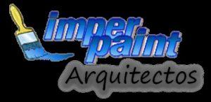 Imper Paint