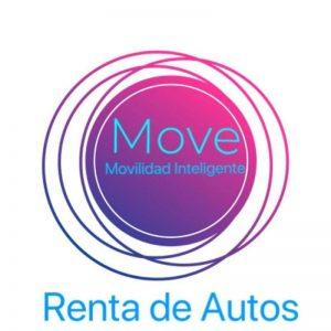 """Move. """"Movilidad Inteligente"""""""