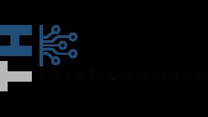 th-integradores-transparente